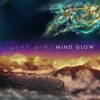 SOLAR WIND Mind Glow album cover