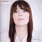 SOLVEIG SLETTAHJELL Antologie album cover