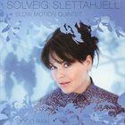 SOLVEIG SLETTAHJELL Good Rain album cover