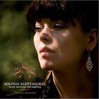 SOLVEIG SLETTAHJELL Tarpan Seasons album cover