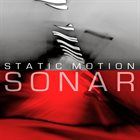 SONAR Static Motion album cover
