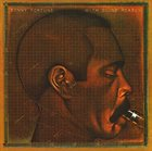SONNY FORTUNE With Sound Reason album cover