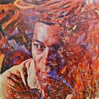 SONNY SIMMONS Music From the Spheres album cover