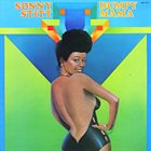 SONNY STITT Dumpy Mama album cover