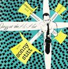SONNY STITT Jazz At The Hi-Hat album cover