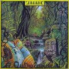 SONORHC Outrelande album cover