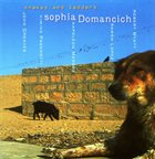 SOPHIA DOMANCICH Snakes and Ladders album cover