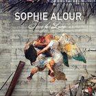 SOPHIE ALOUR Time For Love album cover