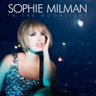 SOPHIE MILMAN In The Moonlight album cover