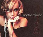 SOPHIE MILMAN Sophie Milman album cover