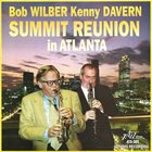 SOPRANO SUMMIT / SUMMIT REUNION Summit Reunion in Atlanta album cover