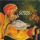SOTOS Sotos album cover
