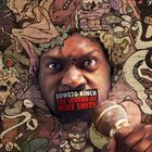 SOWETO KINCH The Legend Of Mike Smith album cover