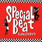 SPECIAL BEAT Gangsters album cover