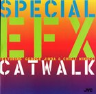 SPECIAL EFX Catwalk album cover