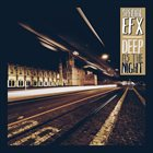 SPECIAL EFX Deep As the Night album cover
