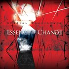 SPECIAL PROVIDENCE Essence Of Change album cover