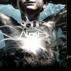 SPECIAL PROVIDENCE Soul Alert album cover