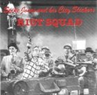 SPIKE JONES Riot Squad album cover