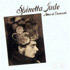 SPINETTA JADE Alma de Diamante album cover