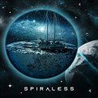 SPIRALESS Spiraless (2020) album cover