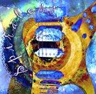 SPIRALESS Spiraless (2007) album cover