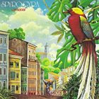 SPYRO GYRA Carnaval album cover