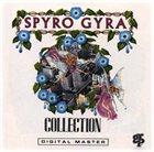 SPYRO GYRA Collection album cover