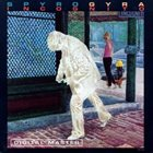 SPYRO GYRA Incognito album cover