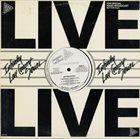 SPYRO GYRA Live Concert Series album cover