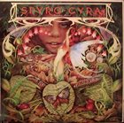 SPYRO GYRA Morning Dance album cover