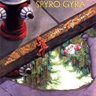 SPYRO GYRA Point Of View album cover