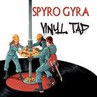 SPYRO GYRA Vinyl Tap album cover