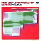 SQUAREPUSHER Anti-Greylord Protection Scheme Prelude album cover