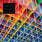 SQUAREPUSHER Just a Souvenir Album Cover