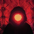 SQUAREPUSHER Squarepusher Presents Shobaleader One - D'Demonstrator album cover