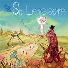 SR. LANGOSTA Sr. Langosta album cover