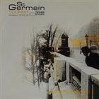 ST. GERMAIN Tourist Album Cover