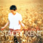 STACEY KENT Dreamsville album cover