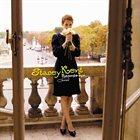 STACEY KENT Raconte-moi... album cover