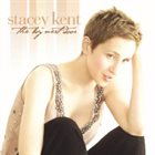 STACEY KENT The Boy Next Door album cover