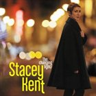 STACEY KENT The Changing Lights album cover