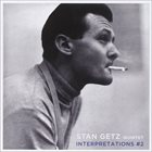 STAN GETZ Interpretations By The Stan Getz Quintet #2 album cover