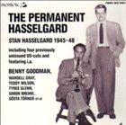 STAN HASSELGÅRD The Permanent Hasselgård album cover