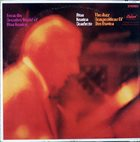 STAN KENTON Stan Kenton Conducts the Jazz Compositions of Dee Barton Album Cover