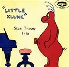 STAN TRACEY Little Klunk album cover