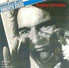 TOMASZ STAŃKO Roberto Zucco album cover