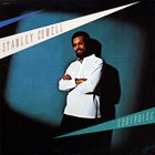 STANLEY COWELL Equipoise album cover