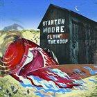 STANTON MOORE Flyin' the Koop album cover