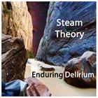 STEAM THEORY Enduring Delirium album cover